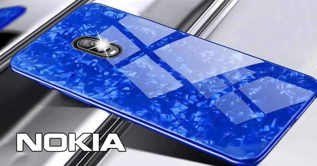 Best Budget Nokia mobile Phones