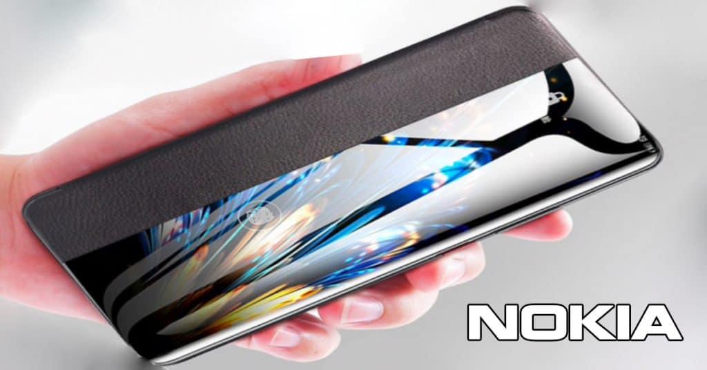 Nokia Prime Premium 2020