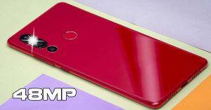 OnePlus 8 Pro vs Motorola Moto G8 Plus